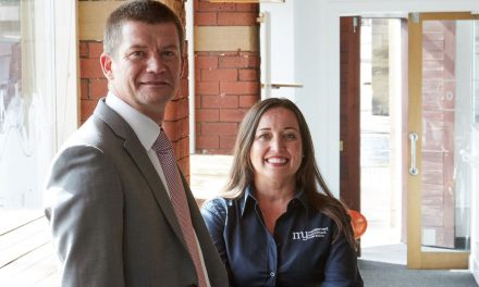 Huddersfield cloud accounting firm revives Covid-19 business support group