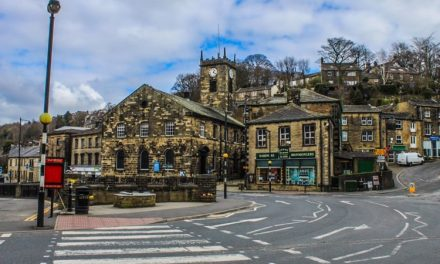 Holmfirth to share in £6m investment pot