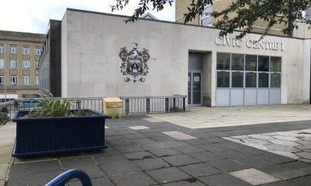 Town centre heat scheme could cut power bills