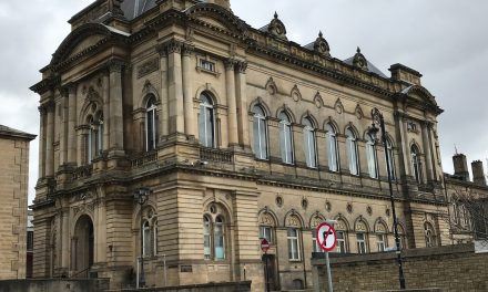 Free help for new-start businesses from Kirklees Council