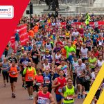 Town Foundation offer London Marathon places