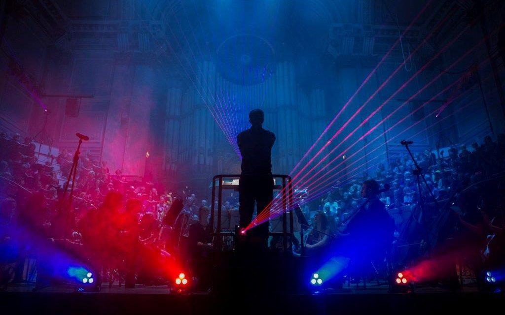 Kirklees Year of Music 2023 will celebrate district's world class reputation