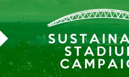 Why HTSA wants a 'green' stadium