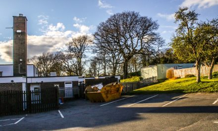 Two new special schools to be built in Kirklees