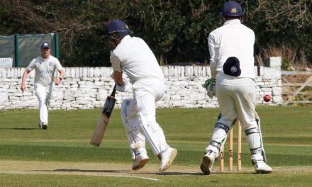 Huddersfield Cricket League edges closer to 'normal'