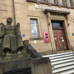 Covid restrictions are lifted at Kirklees libraries and most opening times are back to normal