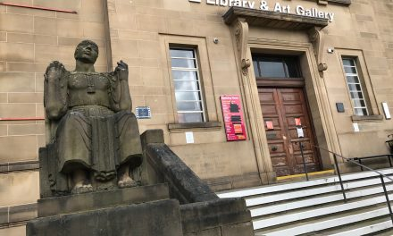 Kirklees libraries re-open after lockdown – here's a list of opening times