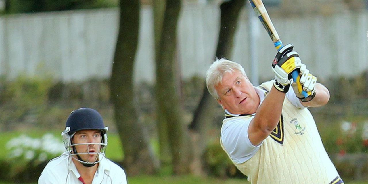 Mel Booth on the teams and players to watch in the Huddersfield Cricket League