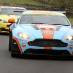 Yorkshire Motorsports Festival gets the green light but there are changes you need to know about