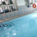 Hotel promises new style of fitness club but swimming pool is to close
