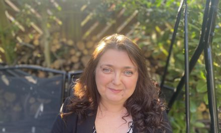 Yorkshire Children's Centre appoints new chair of trustees in next chapter of growth