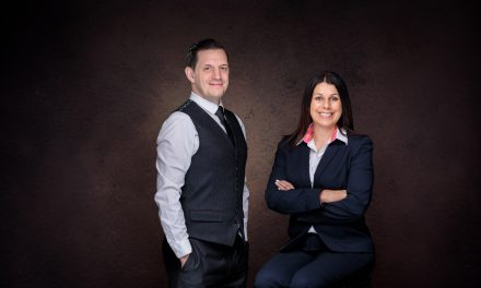 Red Diamond Executive Headhunters launches new mid-market agency