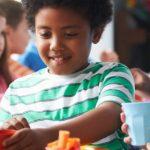 Families eligible for half-term school meal vouchers could get £10 towards heating bills