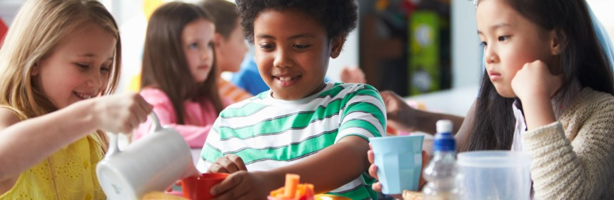 Kirklees Council to provide free school meal vouchers over the summer holidays