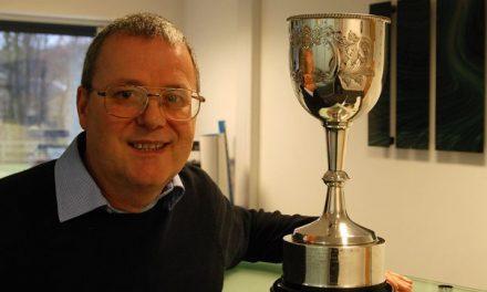 'Poacher turned gamekeeper' Prof John Allport joins Kirklees Climate Commission