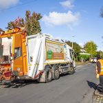 Kirklees Council not ready to bin out-dated waste contract just yet