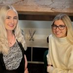 Wild PR appoints two new members of staff following rebrand and three new client wins